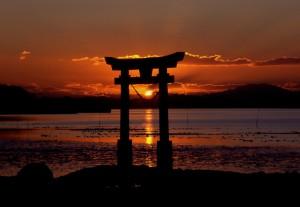ViajeEntreSabores-Japon1