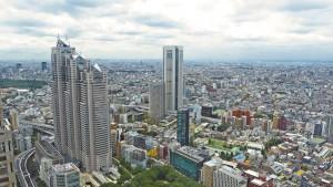 ViajeEntreSabores-Japon2