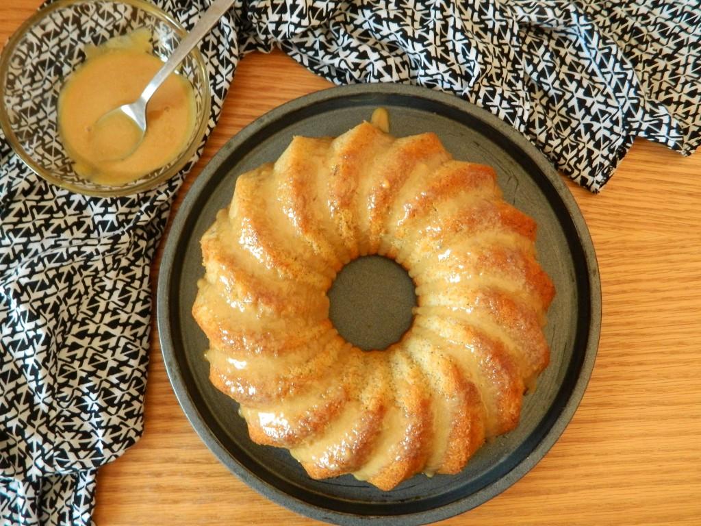 torta de cambur1