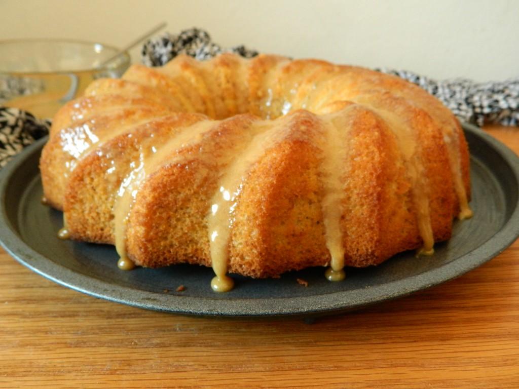 torta de cambur3