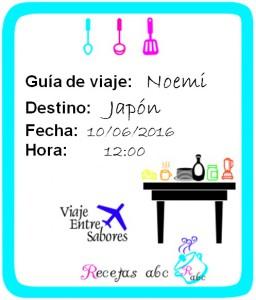noemi-japon10062016