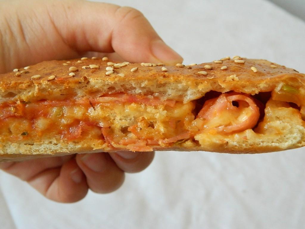 pizza stroboli 2