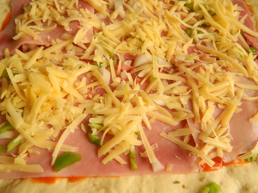 pizza stromboli 4