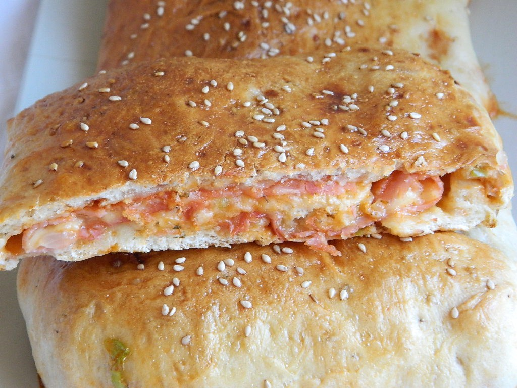 pizza stromboli 5