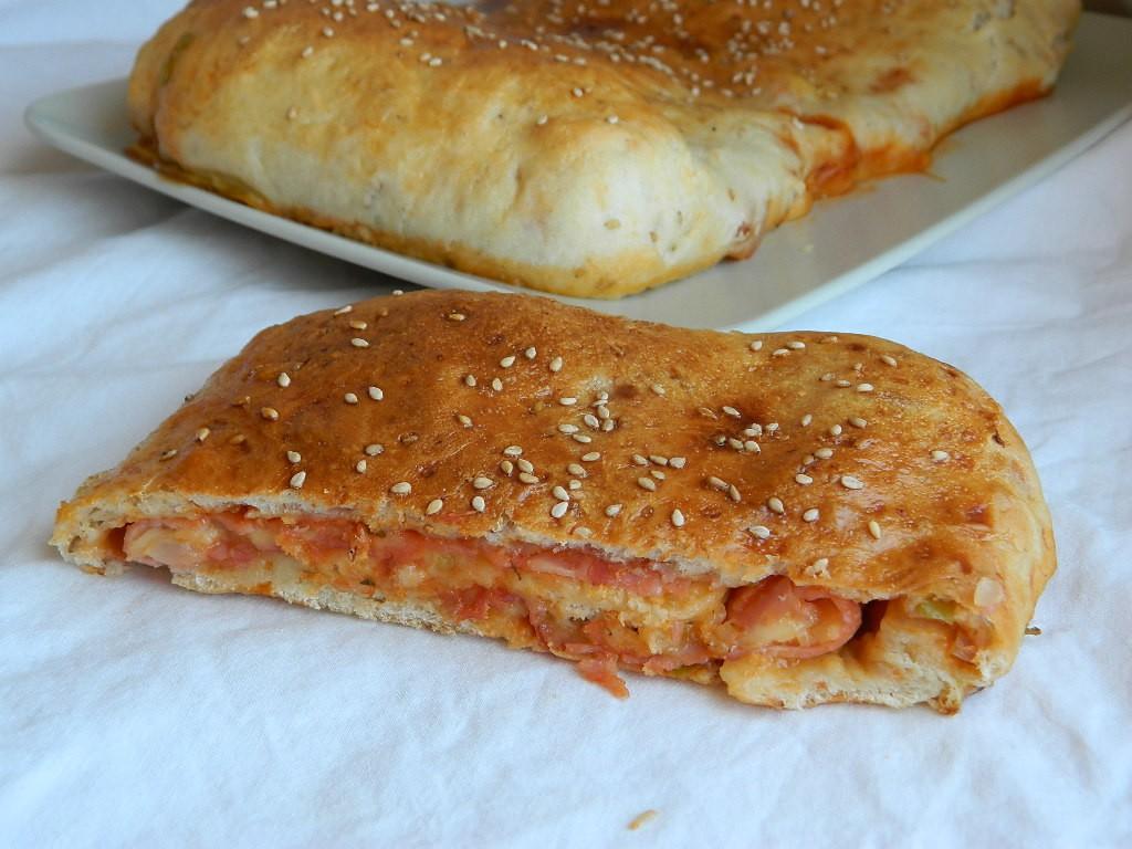 pizza stromboli 6