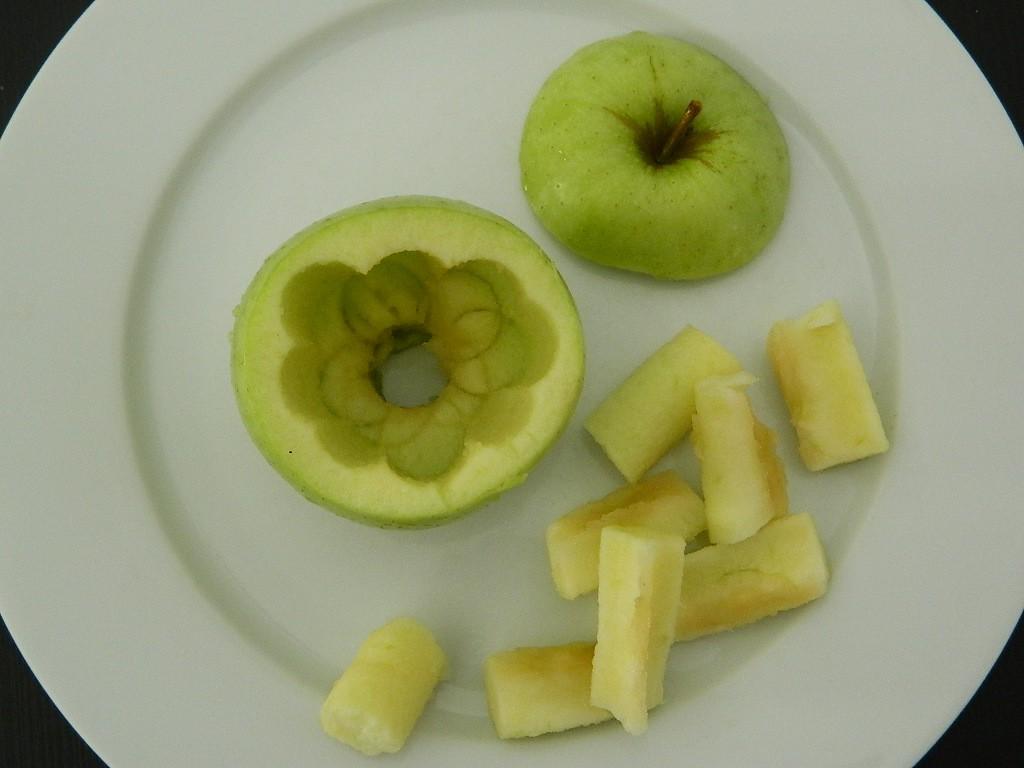 manzanas-rellenas-27