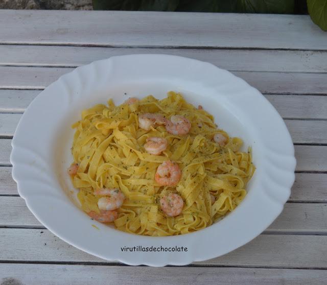 gastronomía italiana