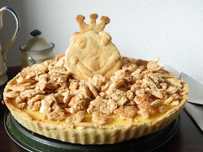 torta de limón 4