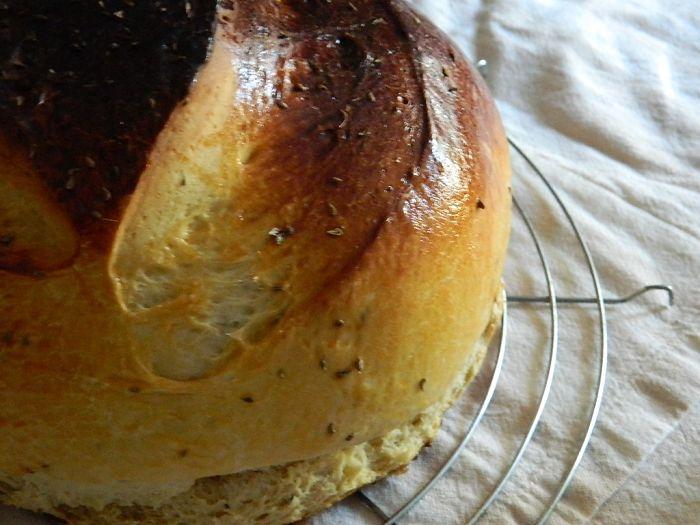 pan de yema 1