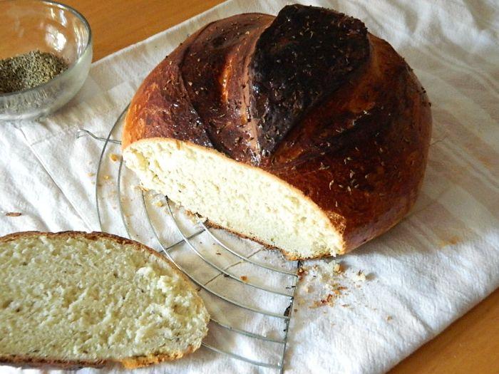 pan de yema 2