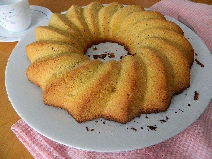tarta fácil de zanahoria 3