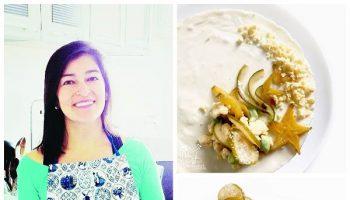 fotos gastronómicas1