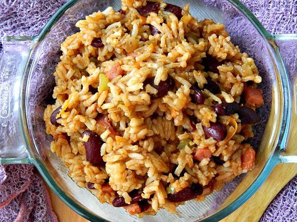 arroz mamposteao 2