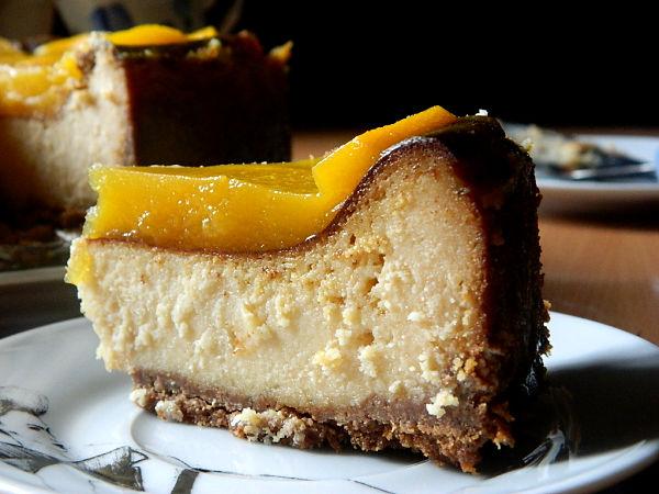 torta de queso 4