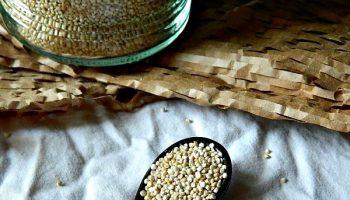 harina de quinoa 1 min_opt