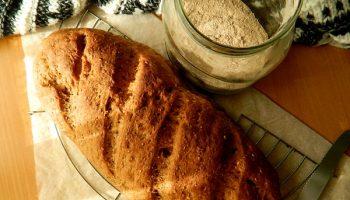 pan de harina de teff y sesamo 5_opt