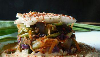 verduras a la plancha 4_opt