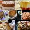 gastronomía de Irlanda 8
