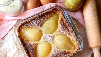 tarta de peras y crema de almendras 9_opt-min
