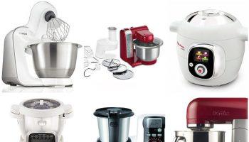 robot de cocina_opt
