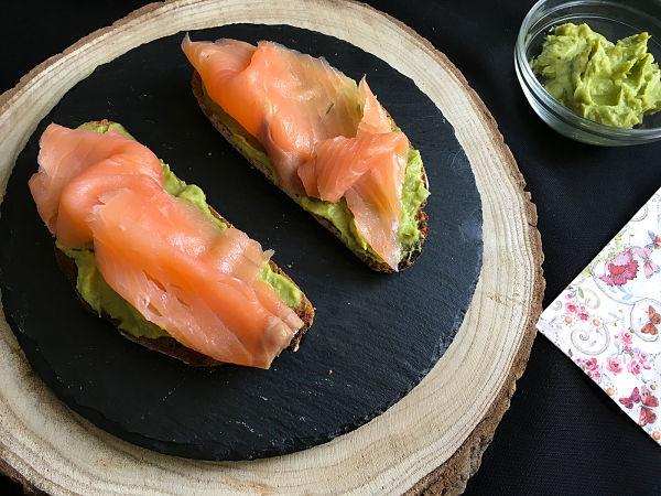 recetas típicas de Dinamarca