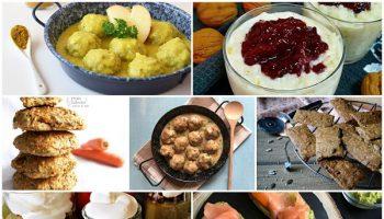 recetas de Dinamarca (2)_opt
