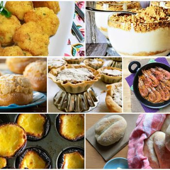 Gastronomía portuguesa 14