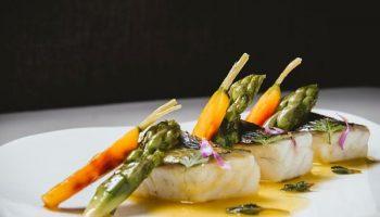 fotos de comida José Salto