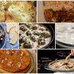 gastronomia griega 01_opt