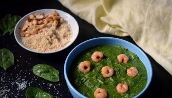 Matapa plat típico de Mozambique_opt