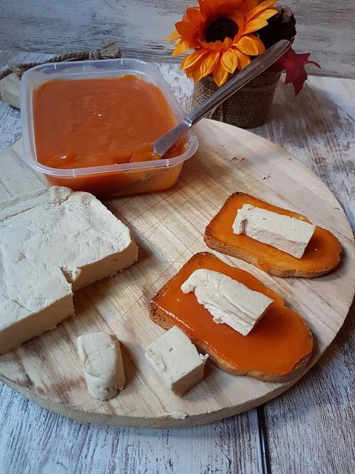 comida típica de mozambique