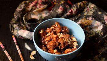 Pollo dulce y crujiente coreano 2_opt