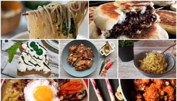 platos tipicos de Corea del Sur 7_opt