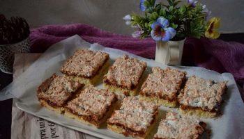 Louise cake 6-min_opt