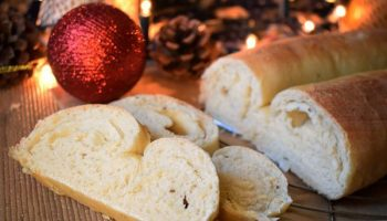 Telera pan navideño dominincano 3-min_opt