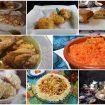 comida tipica de Marruecos 12_opt (1)
