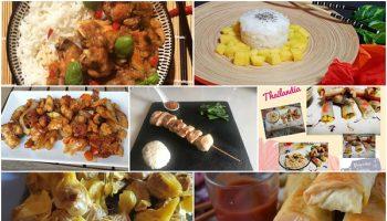 comida tailandesa 6_opt