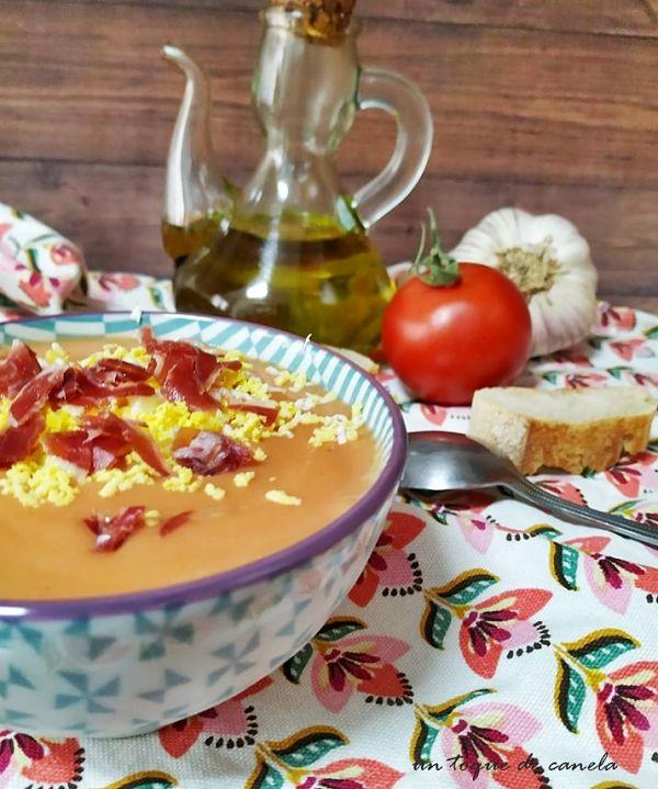 Gastronomia de españa 4