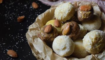 Panellets receta_opt